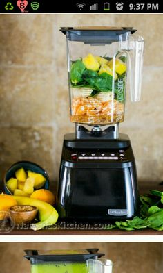 http://natashaskitchen.com/2013/11/14/blendtec-giveaway-and-green-flaxie-smoothie/