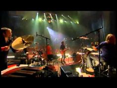 Foo Fighters - Everlong - Acustico - unplugged - YouTube