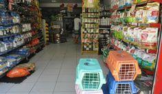 """""""O Grito do Bicho"""": Mercado para pets cresce em todo o país e moviment..."""