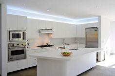 Simple Tips on Choosing a Minimalist Kitchen Design