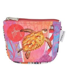 b4187769d389 138 Best bags and purses images in 2019 | Sea turtles, Totes, Turtles