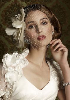 Alan Hannah Timeless and Classic Campaign