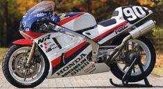 NR750 (Le Mans)
