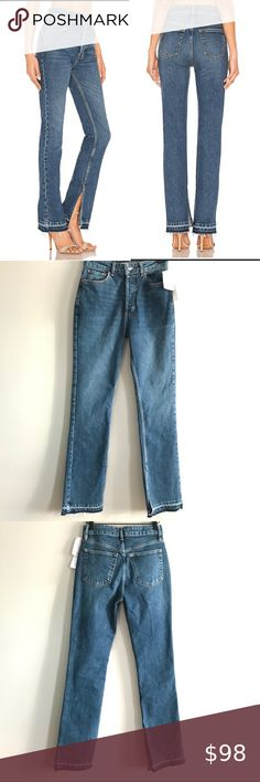 Free Shipping Women jeans Ms bootcut jeans Lady skinny jeans