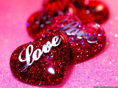 beautiful hearts images - Google Search