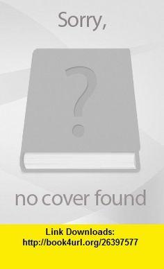 Titanic Port (9781906886288) Alf Mccreary , ISBN-10: 1906886288  , ISBN-13: 978-1906886288 ,  , tutorials , pdf , ebook , torrent , downloads , rapidshare , filesonic , hotfile , megaupload , fileserve