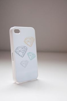 cute iphone case :)