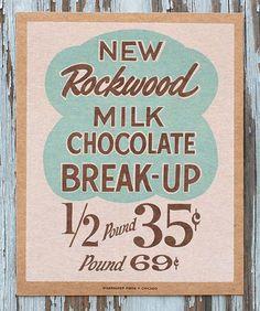 milk cake packaging - Google Search