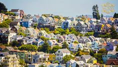 Do you think short-term rentals are a boon or bust? #nawrb #vacation