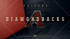 MLB on FOX on Behance