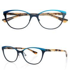 9cc4414ad2de 25 Best Eyeglasses images