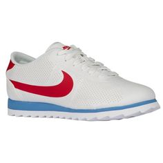 hot sale online 1018a 87f16 Nike Cortez Ultra - Women  at Eastbay