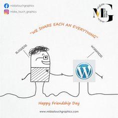 #MidasTouchGraphics #SocialWhizz #CreativeEra #HappyFriendshipDay #FriendshipDay #CreativeFriendshipDay #FriendshipDayPosters #30thJuly #SocialMediaPosts #SocialMediaCampaign #SocialMediaMarketing #SocialPosts #DigitalMarketing #MarketingAgency #InstagramMarketing #FacebookMarketing #TwitterMarketing #MediaMarketing #AdvertisingAgency #SocialAdvertising #SocialCampaign #SocialMediaGraphics #CreativeIdeas #Campaign #Creativity #GraphicDesigning #GraphicDesigns #AdobePhotoshop… Instagram Advertising, Social Advertising, Graphic Design Branding, Identity Design, Logo Design, Social Campaign, Digital India, Online Marketing Services, Happy Friendship Day