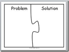 REMOVED problem and solution template