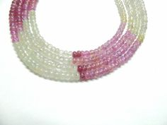 Super Gorgeous 14 Strand  Amazing AAAAA High by StarGemBeads