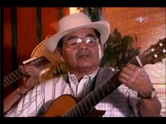 YouTube Latin American Music, My Childhood, Cowboy Hats, Youtube, Songs, People, Relax, Pop Music, Folklore