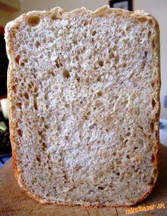 Bread, Food, Recipies, Brot, Essen, Baking, Meals, Breads, Buns
