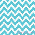 Ann Kelle Remix Chevron Water [RK-13900-246] - $10.45 : Pink Chalk Fabrics is your online source for modern quilting cottons and sewing patterns., Cloth, Pattern + Tool for Modern Sewists