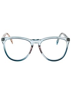 29 Best Frames. images   Sunglasses, Eye Glasses, Lenses 10e8b8f38aa4
