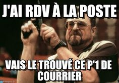 Am i the only one around here meme (http://www.memegen.fr/meme/kaf2b6)