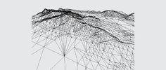Deleuze Topology - Buscar con Google