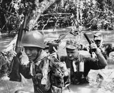 http://www.washingtonpost.com/posteverything/wp/2015/04/27/we-were-already-in-vietnam-before-65-nows-the-wrong-year-to-mark-the-wars-50th-anniversary/