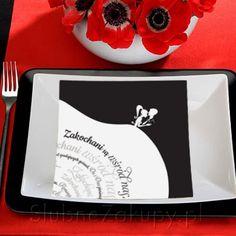 Papierowe serwetki z niezwykłym nadrukiem będą doskonale komponować się na waszym weselnym stole! #kolekcjaslubna #slub #wesele #dekoracjeslubne #podziekowaniadlagosci #ślub #wedding #wesele #love #slub #pannamloda  #bride #slubnaglowie #pannamłoda #miłość #weddingday #sesjaslubna #weddinginspiration #slubneinspiracje Frame, Home Decor, Picture Frame, Decoration Home, Room Decor, Frames, Home Interior Design, Home Decoration, Interior Design