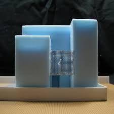 「隙間 建築」の画像検索結果