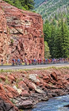 2014 usa-pro-cycling-challenge photos stage-02