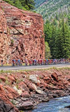 2014 USA Pro Cycling Challenge
