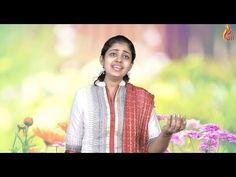 Holy Gospel Music - YouTube Tamil Christian, Christian Songs, Jesus Songs, 4k Wallpaper For Mobile, Music Chords, Trending Songs, Morning Prayers, Ukulele, Guitar