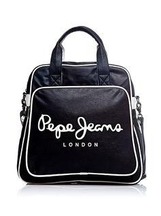 Bolso Pepe Jeans London Primavera/ Verano