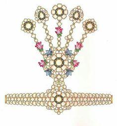 Jewellery Hand Jewelry, India Jewelry, Gems Jewelry, Wedding Jewelry, Beaded Jewelry, Jewellery Sketches, Jewelry Drawing, Rajput Jewellery, Jewelry Illustration