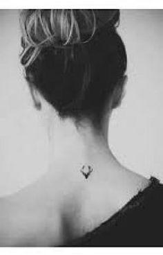 #wattpad #fantastique Léa vit uniquement pour ses études. Dans l'obligation de demménager pour le travail de son père elle se retrouvera seule face a tous. Mais sa nouvelle ville ne cache t-elle pas des secrets? Une fois la vérité découverte quelle choix fera t_elle? Rien ne sera comme avant.