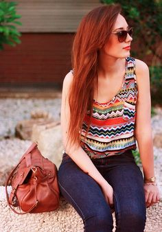 Asia summer  (by Helena Hypnotized) http://lookbook.nu/look/3582579-asia-summer