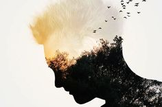 Mancanza-di-intelligenza-emotiva
