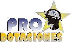 Almacén de Dotaciones -  Bogotá, COL. Teléfonos:  300 208 51 73 - 311 267 0061 Email: Prodotaciones@hotmail.com Company Logo, Industrial, Vacuum Flask, Tights, Industrial Music