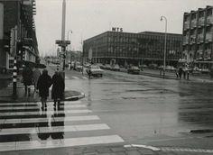 Den Haag - Foto's SERC
