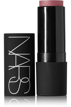 NARS - The Multiple - Maui - Antique rose - one size