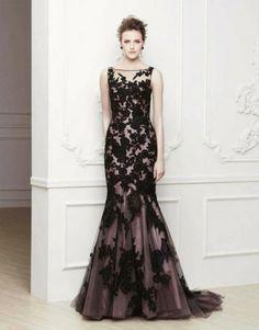 Cocktail dresses for grad ball – Dress blog Edin
