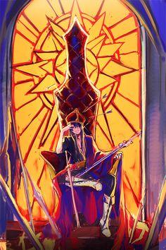 Tales of Vesperia Tales Of Vesperia, Video Game Anime, Tales Series, True Colors, Online Art, Yuri, Spiderman, Neon Signs, Drawings