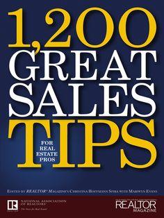 robert kiyosaki real estate book review
