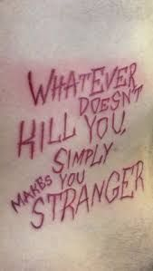 Image result for joker tattoos