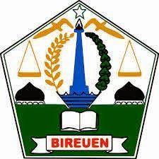 My Documents: FORMASI CPNS PEMERINTAH KABUPATEN BIREUEN 2014