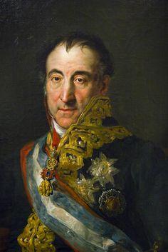congress of vienna 1815 essay writer