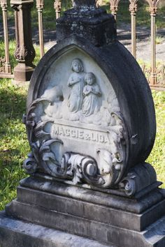 Oakdale Cemetery Wilmington Nc Map.215 Best Cemeteries Grave Markers Images Cemetery Art Cemetery