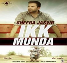 We have wide collection of  music and album also, you can also search music and download it. http://risepunjab.com/49440t/ikk-munda-sheera-jasvir.htm