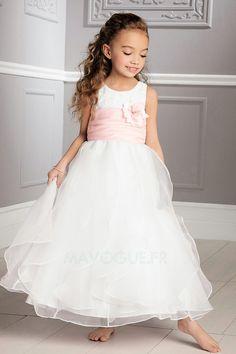 les 32 meilleures images de mariage robes loane robe robe de bouqueti re et robe cort ge