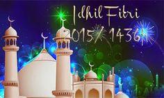 Ied Mubarak, Eid
