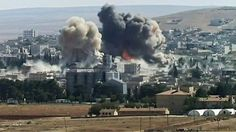 The Many 'Truths' on Syria: How Our Rivalry Has Destroyed a Country - http://www.therussophile.org/the-many-truths-on-syria-how-our-rivalry-has-destroyed-a-country.html/